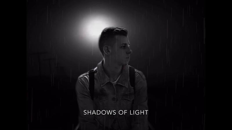 Hardkiss - Shadows of light (Alex Zastup Cover)