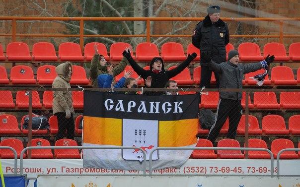 Немного о футболе и спорте в Мордовии (продолжение 4) AJqfUF3GcF0