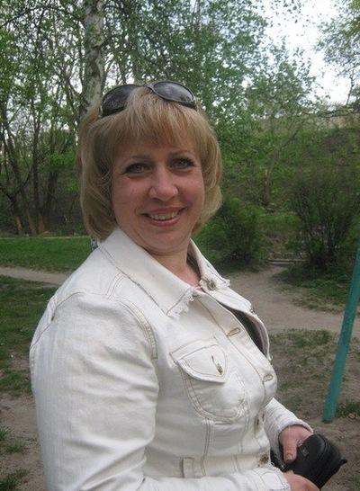 Анжелика Жмурина, 6 сентября 1998, Москва, id157545227