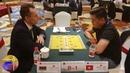 Lại Lý Huynh (VIE) vs Sergej Korchitskij (BLR), vòng 2 Hàn Tín bôi 2018