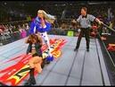 (720pHD): WCW Nitro 12/13/99 - Spice vs. Madusa