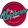 VapeHouse - Электронные сигареты Тирасполь - ПМР