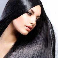 Люси Волосы