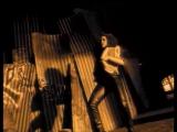 Dr. Alban - It s My Life HD its Eurodance Евродэнс песня слушать хиты 90-х зарубежные Доктор Албан музыка итс май лайф группа