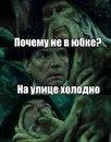 Аня Бурданя из города Нижний Новгород