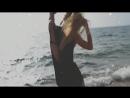 Da Blitz - Let Me Be (Martik C Rmx) (1)