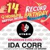 Радио Рекорд в Ростове 100.7 FM