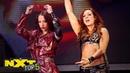 SB_Group  «NXT Top 5»: Команды NXT о которых вы могли забыть