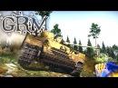 ЛЕМОН ФУФУТ разнес все танки на поле боя War Thunder в Турнире