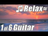 Soft Songs GUITAR Instrumental LOVE SONGS Slow Romantic Music for Relax Studying Spanish Song Study