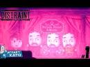 DISTRAINT Pocket Pixel Horror Моя новая работа и новые боссы 1