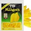 7D Филиппинское манго