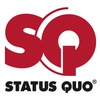 Харьковские новости Status quo