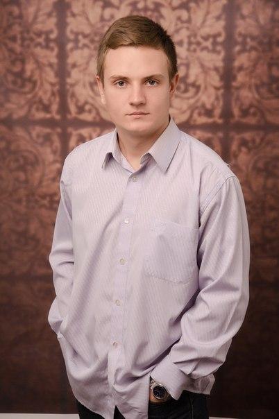 Андрій Алемасов |