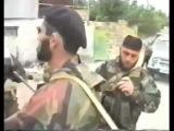 План «Кавказ»: расчленение России
