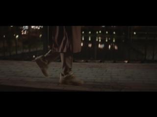 ЛСП – Холостяк (Single version)
