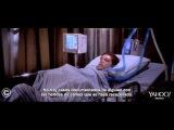 Ужас Амитивилля: Утраченные записи / Amityville - трейлер