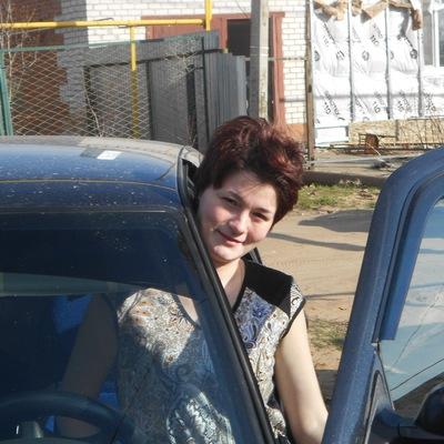 Елена Гурьянова, 18 ноября 1982, Казань, id193564009