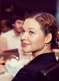 Ксения Демирчиева