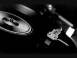 Bohannons' Beat - Hamilton Bohannon     Extreme Rare Funk