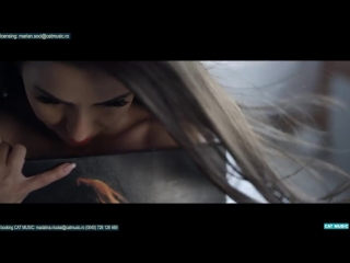 Liviu Hodor feat. Mona - Je t'aime (Official Video) ( 480 X 854 ).mp4