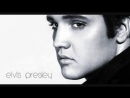 Elvis presley its now or never 1960
