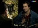 Todos Contra Juan - Capítulo 13 / Temporada 2 (Telefé)