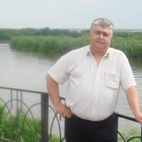 СергейТокарев