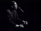 1966 Dans le Port d'Amsterdam - Jacques Brel