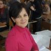 Lilia Kisurina