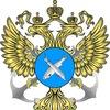Волго-Каспийское территориальное управление