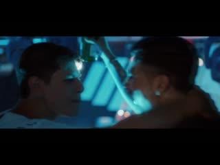 Фильм Пираньи Неаполя (2019) - Русский трейлер