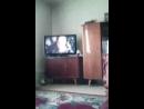 смотру фильм