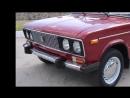 Мужик продаёт ВАЗ 2106 1989 Идеальное состояниеродной пробег стояла в гараже сбо