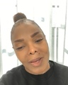 Janet Jackson on Instagram