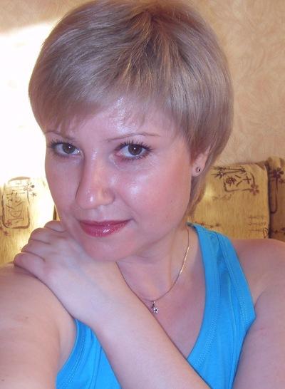 Ирина Пудовкина, 29 апреля , Челябинск, id151892853