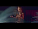 Paloma Faith - 30 Minute Love Affair