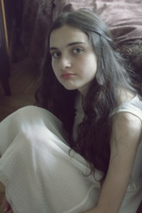 Teona Kandelaki, 31 января 1990, Москва, id177845863