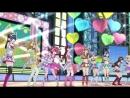Aozora Jumping heart LLAS