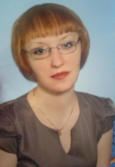 Татьяна Максимова, 7 марта 1984, Полевской, id165762232