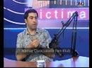 Namiq Qaracuxurlu - Tvr-Klub İctimai 02.07.2013