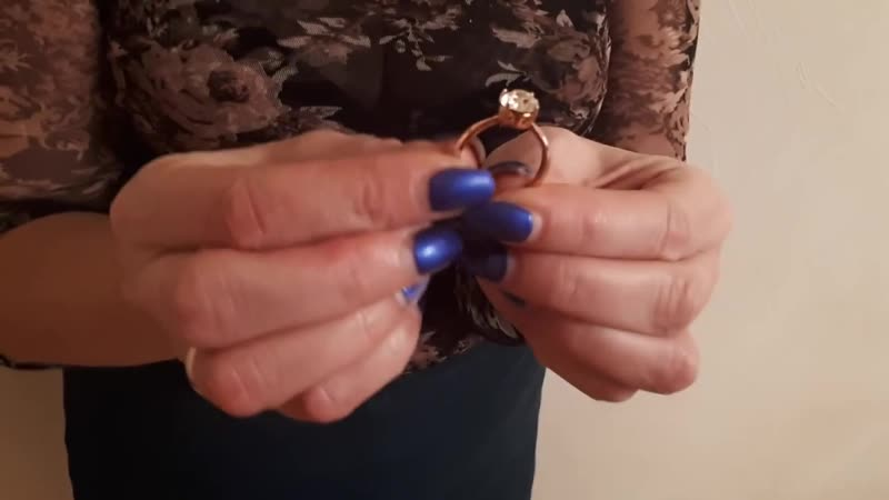 Ночная сорочка, бижутерия ВСС, бижутерия по программе Время получать подарки (2) (online-video-cutter.com)
