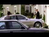 Аферисты  Дик и Джейн (2005) трейлер