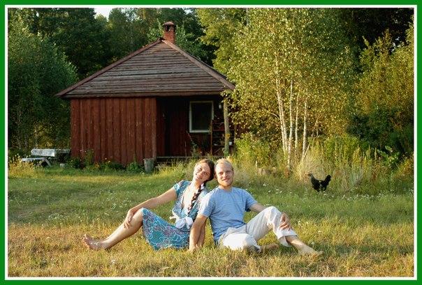 6mjO5k9d k0 Блог о Счастливой жизни в Родовом Поместье
