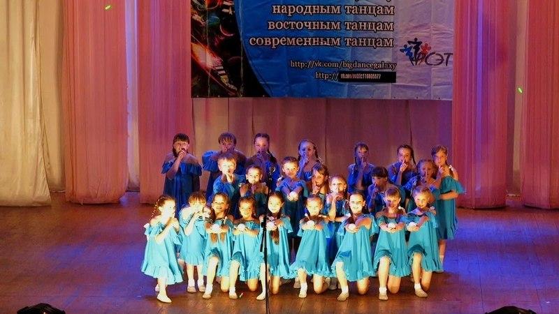 Jazz, Modern, Contemporary.Танец «МЕЧТЫ». Коллектив «NEXT» г.Стаханов Танцевальный чемпионат