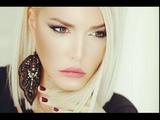Маша Малиновская - Тет-а-тет (DJ.Tuch Remix)
