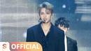 190115 SEVENTEEN(세븐틴) - THANKS(고맙다) Don't Wanna Cry(울고 싶지 않아) @ 28th Seoul Music Awards [2K 60FPS]