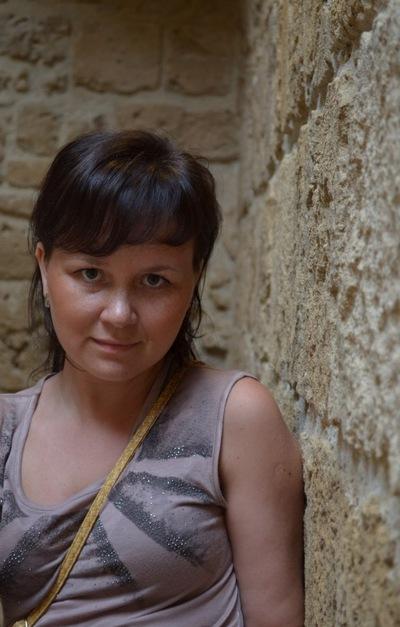 Елена Антропова-Мишукова, 11 февраля 1987, Северодвинск, id84162251