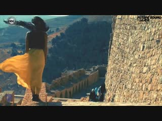 ʇdʎƃǝ-Future Sound-.....Ahmed Romel - Paradisum (Original Mix)