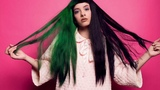 Melanie Martinez - Schizo (Audio)